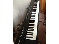 Roland RD-300GX for Sale