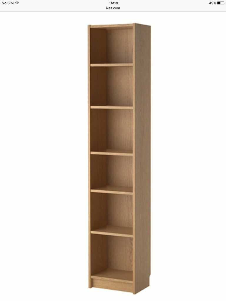 Image Result For Billy Bookcase Ikea Uk