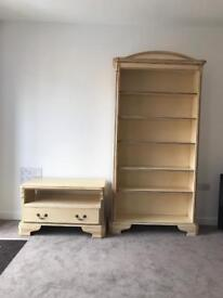 Barker and stone house matching furniture