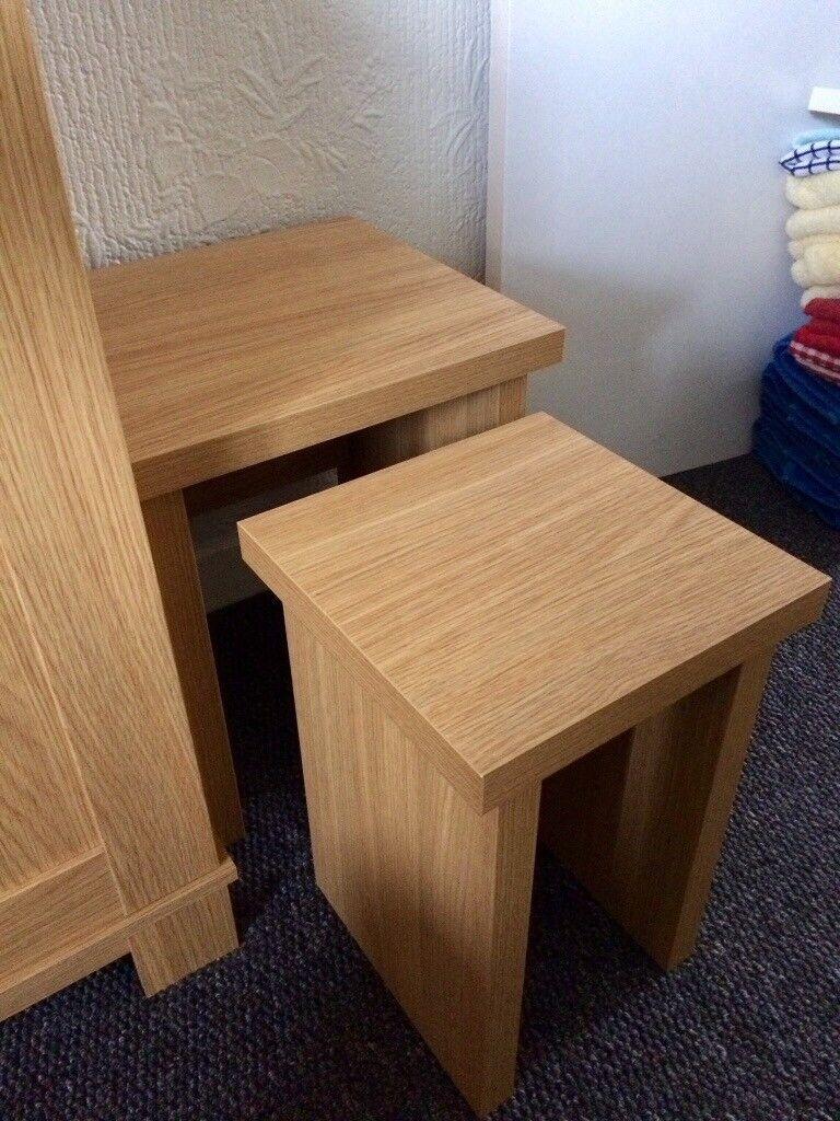Sitting Room Matching Furniture Set