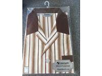 Delamare Men's Pyjamas (Brand new)