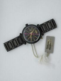 *GENUINE* Vivienne Westwood Watch *worn once*