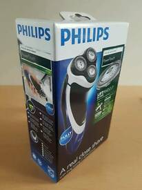 Philips PowerTouch PT720 'NEW UNOPENED' Dry Electric Shaver Series 3000