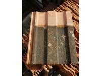 No make like sandtoft roof tiles