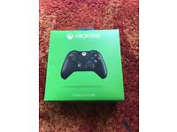 Wireless controller Xbox one not iphone or mac pc car