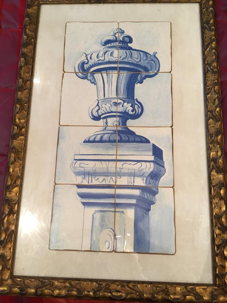 Quality pictures expensive frames   in Malvern, Worcestershire   Gumtree
