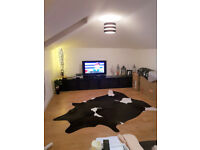 Studio to Rent in Watford Town Centre