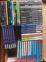 Kinder CDs, neuwertig, Hörbücher Nordrhein-Westfalen - Hattingen Vorschau