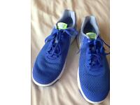 As New Nike size 7 Flex Experience Ring women's/ men's