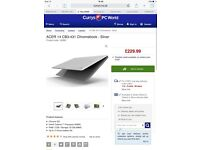 Acer chrome book laptop