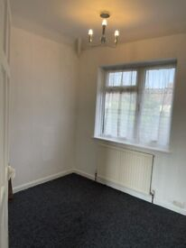 3 bed house to let in Dagenham bills all included!!!!! RM8 3DD