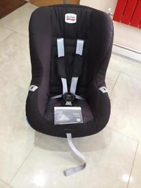 Britax Elcipse Car Seat