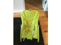 Baby Seat Chicco