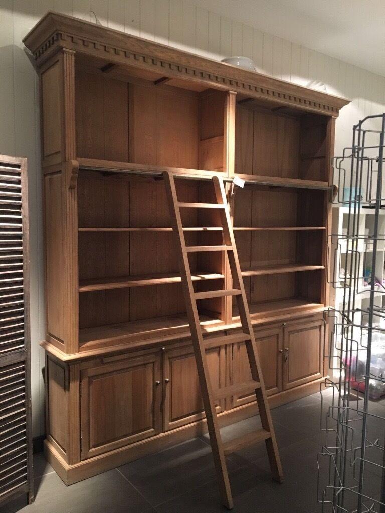 Beautiful Oak Bookcase in Kilmacolm Inverclyde Gumtree : 86 from www.gumtree.com size 768 x 1024 jpeg 111kB