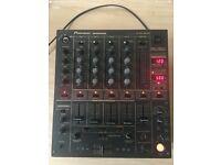 Used Audio & DJ Mixers for sale in Whitechapel, London - Gumtree