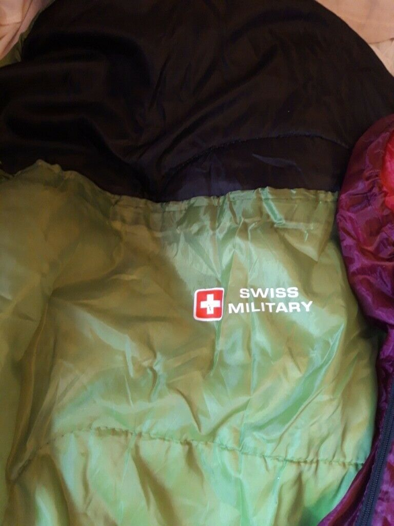 check out 48763 a2b61 Single sleeping bag | in Plymouth, Devon | Gumtree