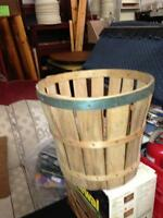 Small Fruit Basket for SALE