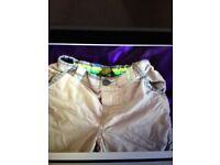 Bundle of boys designer clothes age 2-3