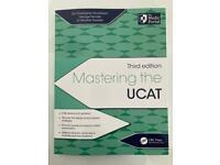 UCAT book