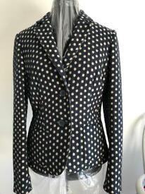 Ladies Boden Jacket size 10