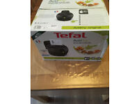 Tefal Actifry 1.2 kg excellent condition only a few weeks old receipt supplied