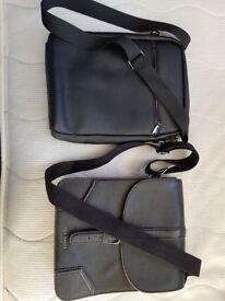 TED BAKER Bag Quick Sale!!!