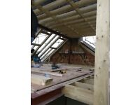 Naveed Construction - General Builders and loft specialists