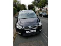 Ford galaxy PCO for sale