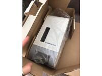Kimberly clark bulk pack tissue dispenser NEW x 5