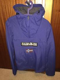 Napapijri Jacket £50