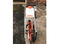 STIHL FW20 CART ONLY