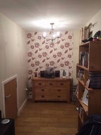 Room available to rent in House share