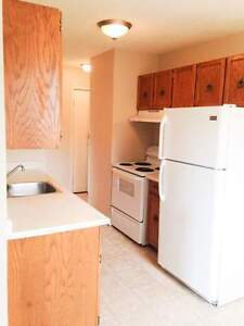 Amazing 2 BD Apartments in Central Regina Regina Regina Area image 3