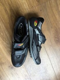 North wave road cycling shoes size 10