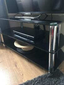 Tv cabinet table