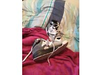 Nike Air Max 90(ish) --- Size UK 10.5
