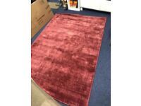 Large rug 1500 x 2200mm