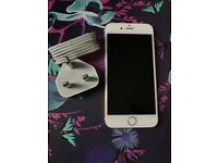 Apple iPhone 6 64Gb unlocked Gold in Excellent Condition#1