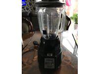 Waring BB180 NuBlend Commercial Blender