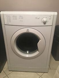 Indesit 6kg Tumble Dryer