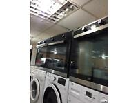 Single Ovens Electric Brand New Graded warranty included call today or visit us