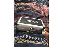 1 x Ortofon Concorde PRO - Cartridge and Stylus