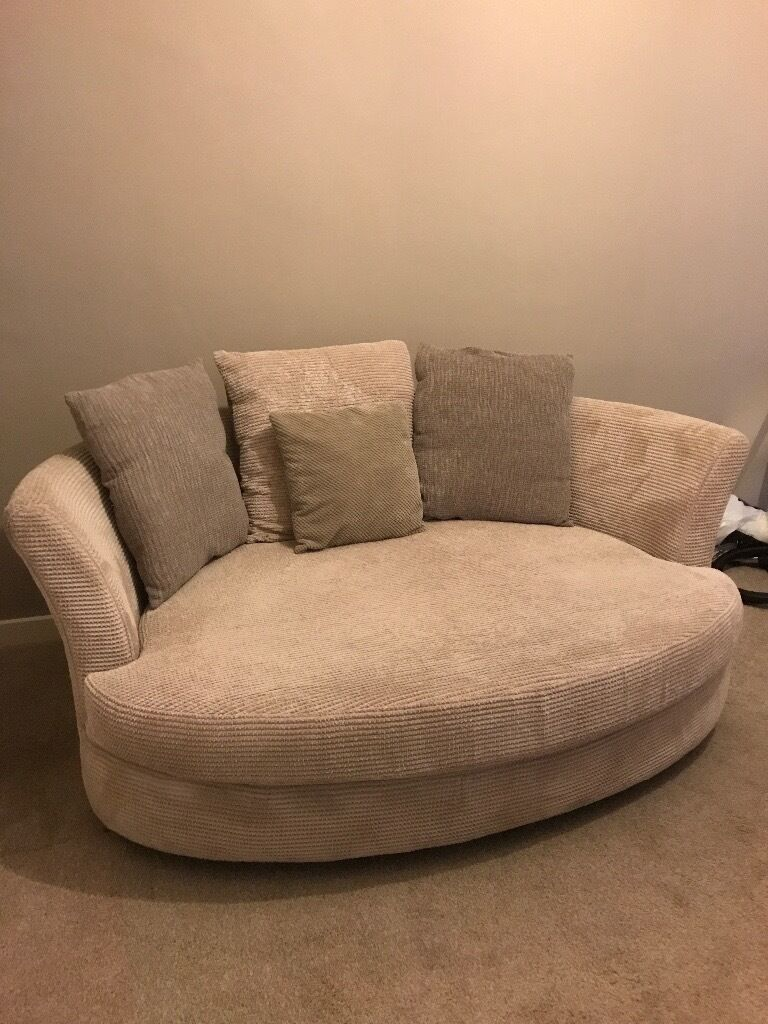 black fabric and chair to sofa suite zoom seater hover cuddle chloe grey