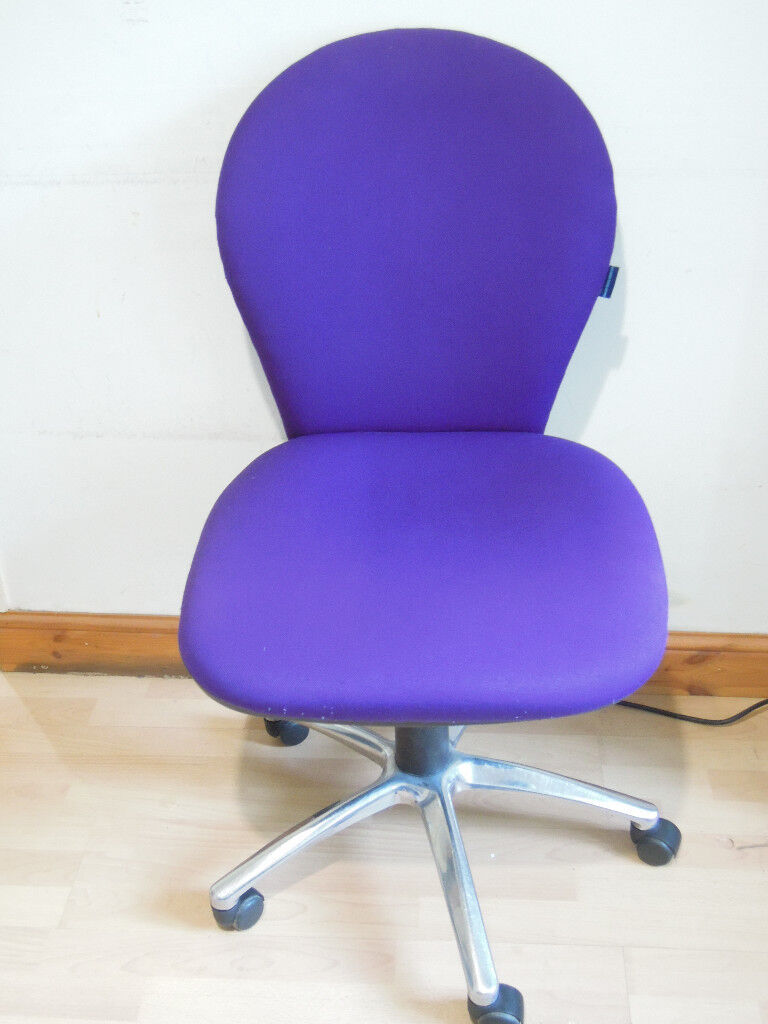 office chair comfortable. Office Chairs, Comfortable And Excellent Condition Chair R