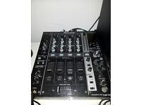 Pionner DJM 750 MK1