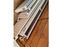 Bulk buy- Old white radiators