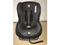 Britax First Class Child Car Seat ( 9 to 18kg up to 4 years old)