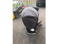Phil And Teds For Sale Baby Carriers Car Seats Gumtree