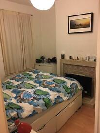 1 bedroom flat in Arsenal