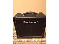 Blackstar HT1 R Combo Tube Amp